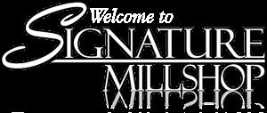 signature-millshop-logo-web-white