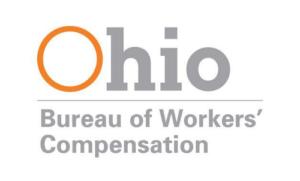 ohio-bwc-logo