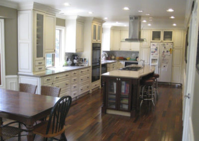 web-kitchen-progress-pics-005