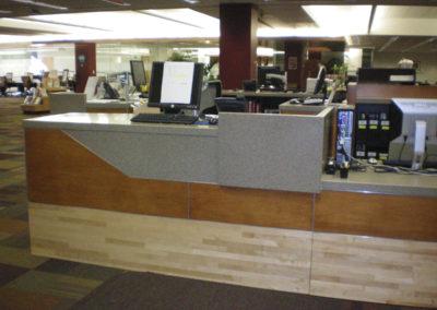 web-library-grant-pics-013