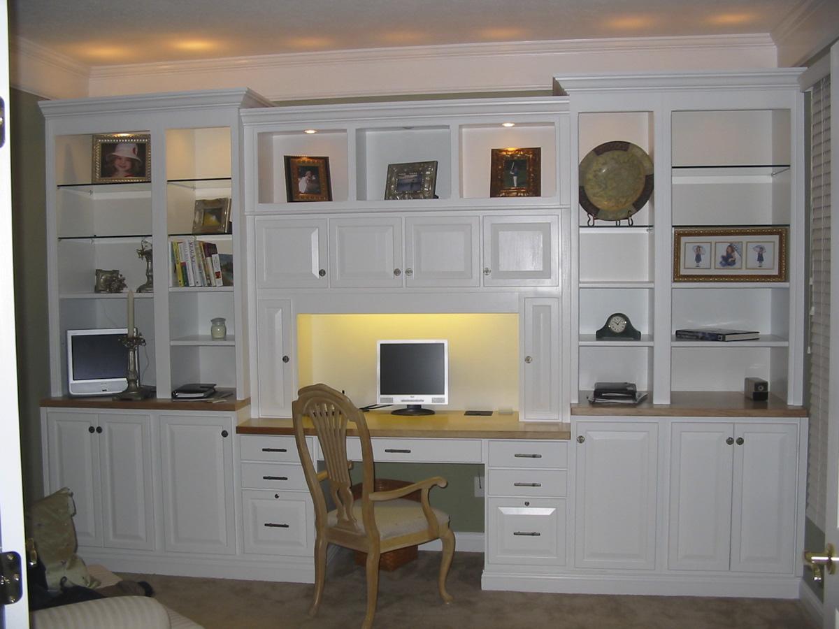 Signature millshop residential cabinetry company in columbus ohio for Select kitchen design columbus ohio